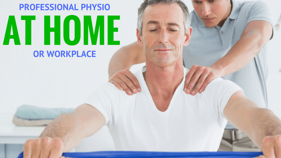 Our Service Samarpan Physiotherapy Clinic Ahmedabad